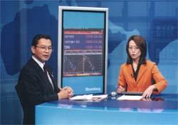Toho's chart 03/09/2009