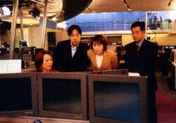 Kikkawa FNN/Bloom photo 02